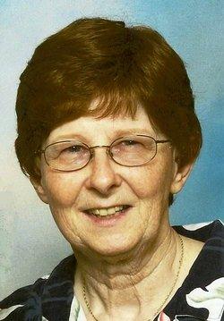 Kathy S
