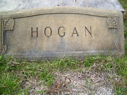 Robert Lee Hogan