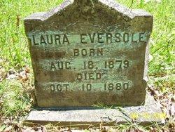 Laura Eversole