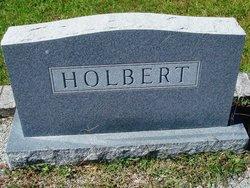 PFC Etsel F. Holbert