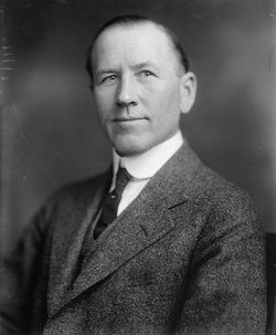 James Herbert Sinclair