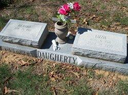 Lizzie <I>Comingdeer</I> Daugherty
