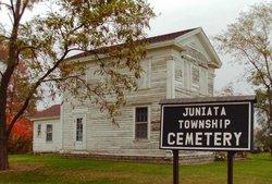 Juniata Township Cemetery