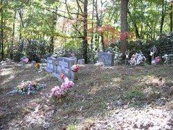 Setzer Family Cemetery
