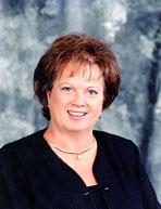 MaryAnn Nicholson