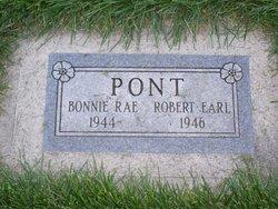 Bonnie Rae Pont