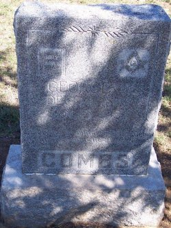 George W. Combs