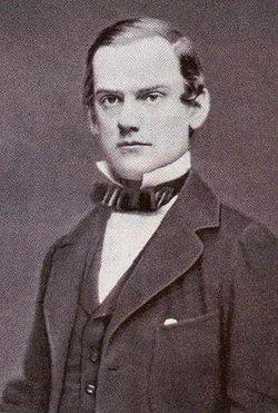 Muscoe Russell Hunter Garnett
