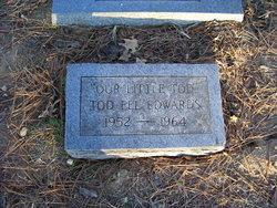 Tod Ell Edwards