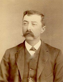 Thomas Francis Lawson, Jr