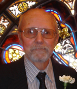 Gordon H. Anspach
