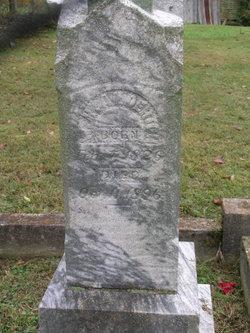 William Henry Anderton