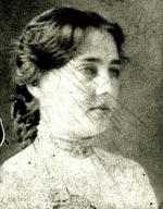 """Ella Maud """"Nell"""" Cropsey"""