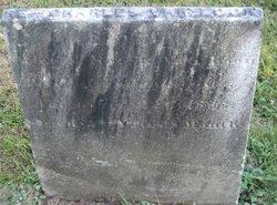 Rev Charles Van Loon