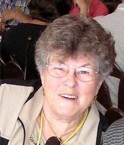 Diana Scheel