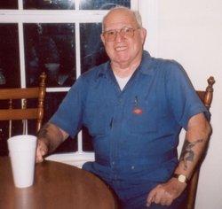 Robert D.Reynolds