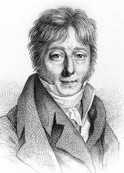 Jean-François Lesueur