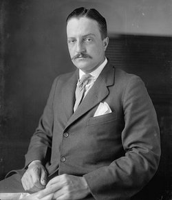 William Stuart Reyburn