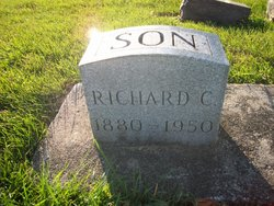 Richard Clay