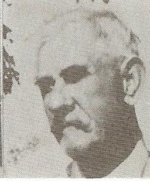David East