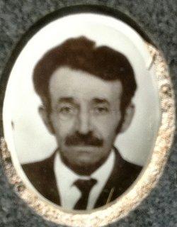 Mikhail Chubat