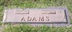 Charles Hoy Adams