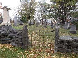 Little West Kill Cemetery
