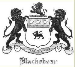 Robin Blackshear
