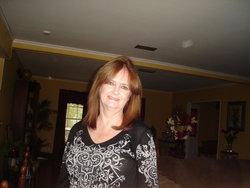 Vicki Parrish Parrott