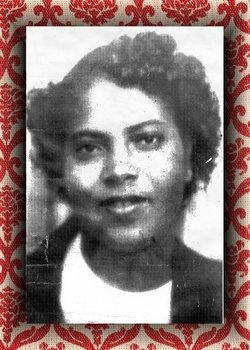 Barbara E Robinson