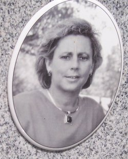 Lisa Broussard Avila