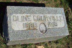 Oline Courville