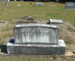 "J. Lentton ""Lint"" Stephens"
