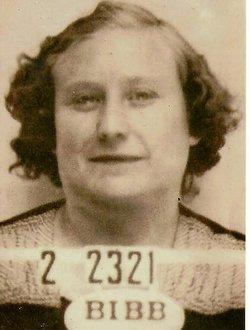 Annie Maud <I>Evans</I> Hawkins