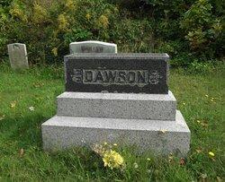 Howard B. Dawson