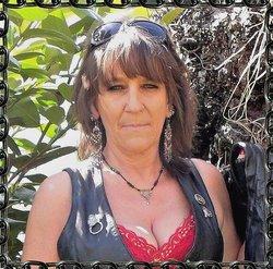 Debra Wolter-Sherman