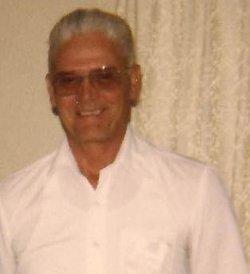 Arthur E. Kahler