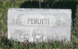 Edward Perotti