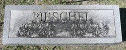 Augusta M. Pieschel