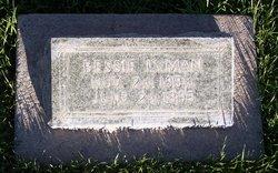 Bessie Lyman