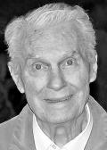 Robert Clay Bob Aslin