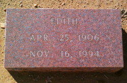 Edith Gertrude <I>Hanson</I> Bogusch