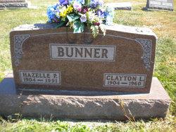Clayton L. Bunner