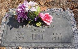 Gisella Fonda