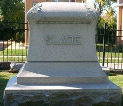 Sephrona <I>Chamberlin</I> Slade