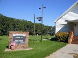 Sheyenne Valley Cemetery