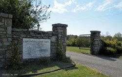 Greenwood Cemetery North