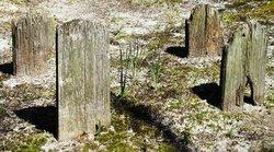 Steelmantown Cemetery