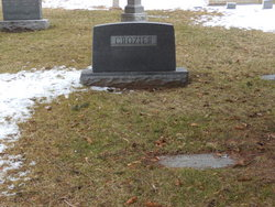 Bertha Mary <I>Crozier</I> Beck