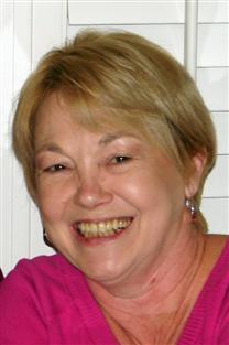 Judy <I>Thomley</I> McLendon